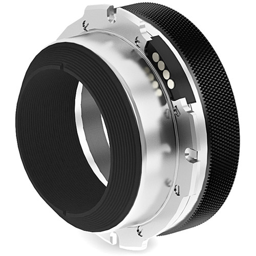 ARRI LDM-2 Lens Data Mount (Intermediate)