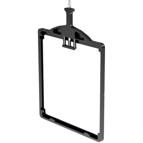 "ARRI F5 Combo 5.65 x 5.65"" / 5 6"" Horizontal Filter Frame"