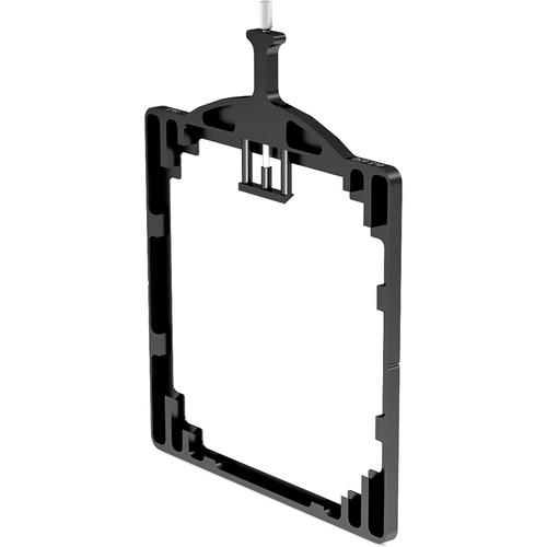 "ARRI F5 Combo 4 x 5.65"" / 5 x 5"" Filter Frame"