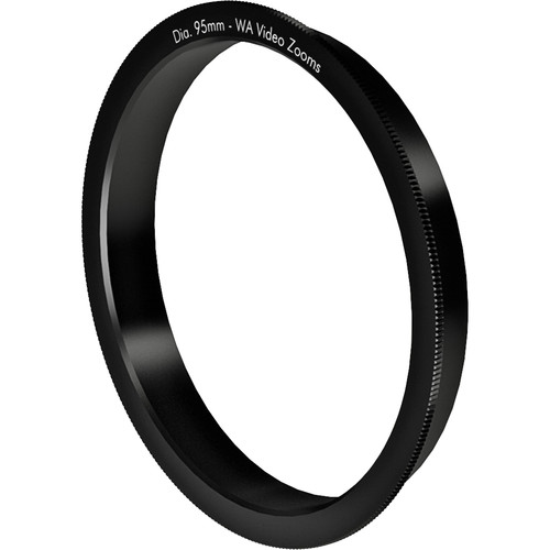 ARRI R5 Screw-In Wide-Angle Video Reduction Ring (100 to 95mm)