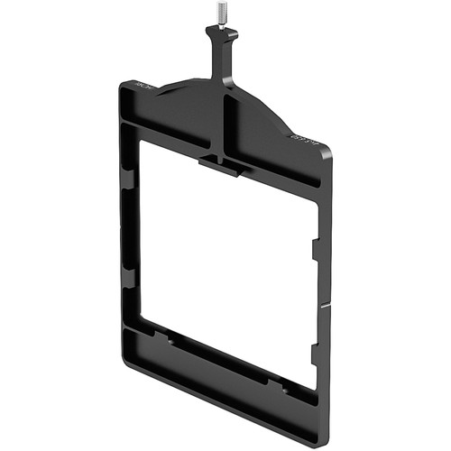 "ARRI F5 4 x 5.65"" Horizontal Filter Frame"