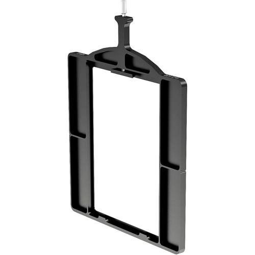 "ARRI F5 4 x 5.65"" Vertical Filter Frame"