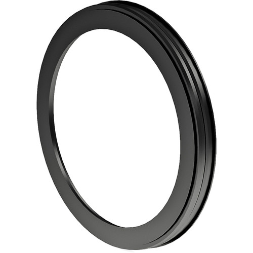 ARRI R2 Reflex Prevention Ring (117mm)