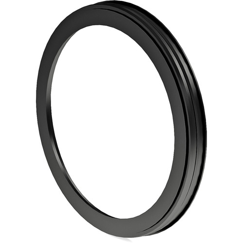 ARRI R2 Reflex Prevention Ring (120mm)
