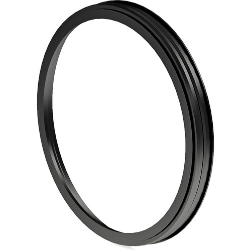 ARRI R2 Reflex Prevention Ring (128mm)