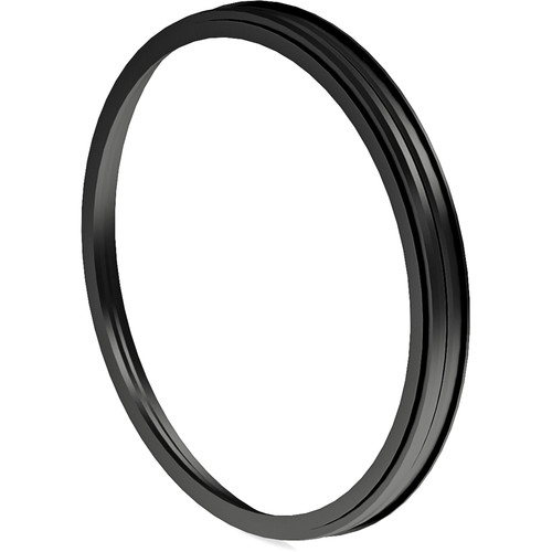 ARRI R2 Reflex Prevention Ring (130mm)