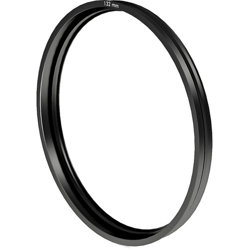 ARRI R2 Reflex Prevention Ring (132mm)