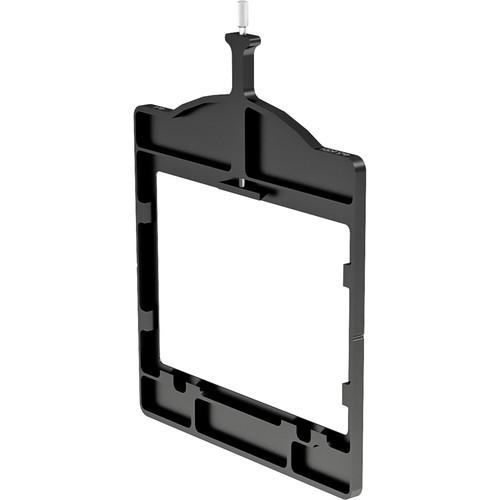 "ARRI F5 Combo 4 x 5.65"" / 4 x 4"" Horizontal Filter Frame"