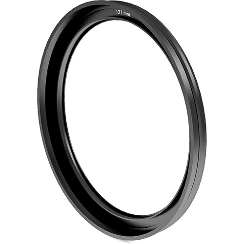 ARRI R2 Reflex Prevention Ring (121mm)