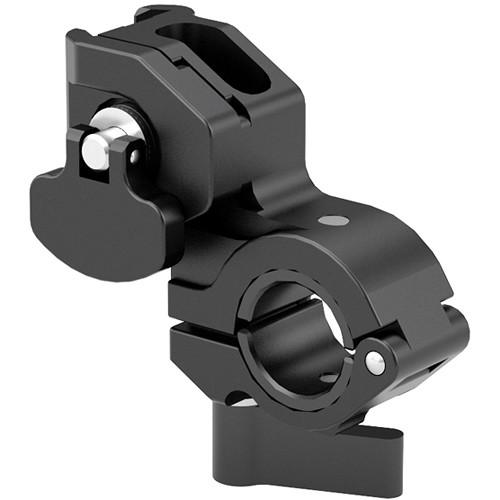 ARRI 19/15mm Single Rod Bracket for CLM-3 Motor