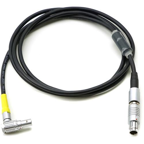 ARRI UDM to UMC/CUB-1 Cable (5')