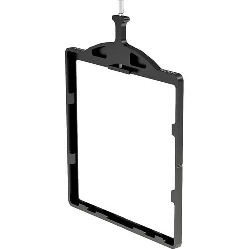 """ARRI F5 Combo 5.65 x 5.65"""" / 4 x 5.65"""" Vertical Filter Frame"""