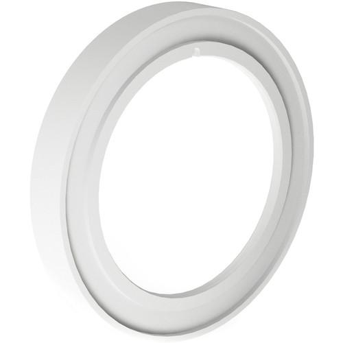 ARRI Cylindrical Marking Disk for WCU-3 Hand Unit