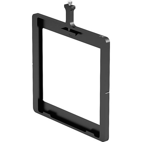 "ARRI F4 5 x 5"" Filter Frame"