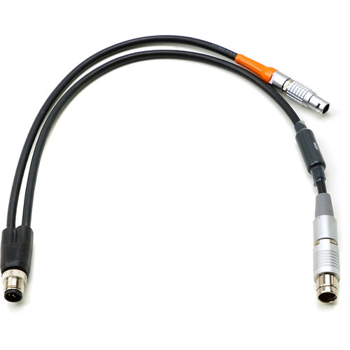 ARRI UMC-3/4 to Sony F35/PSC Cable (1')