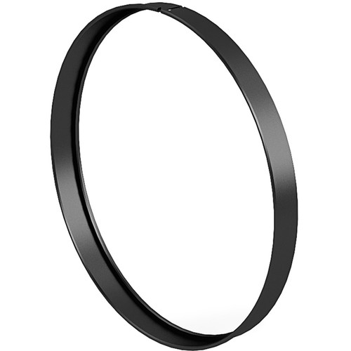 ARRI R11 Clamp-On Reduction Ring for Red Zoom 18-85 (143 to 142mm)