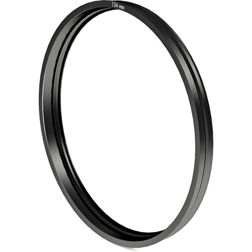 ARRI R2 Reflex Prevention Ring (134mm)
