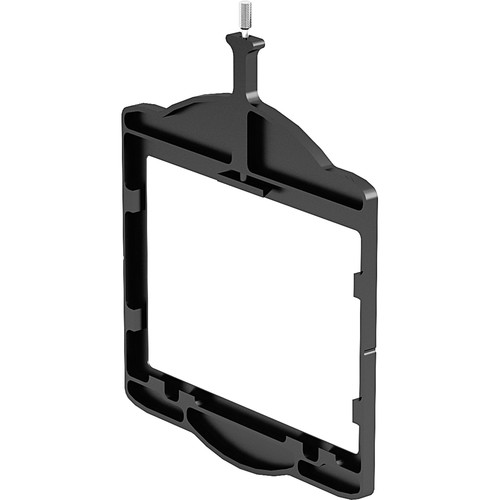 "ARRI F5 4 x 5.65"" Filter Frame for 16 x 9 Wide-Angle"