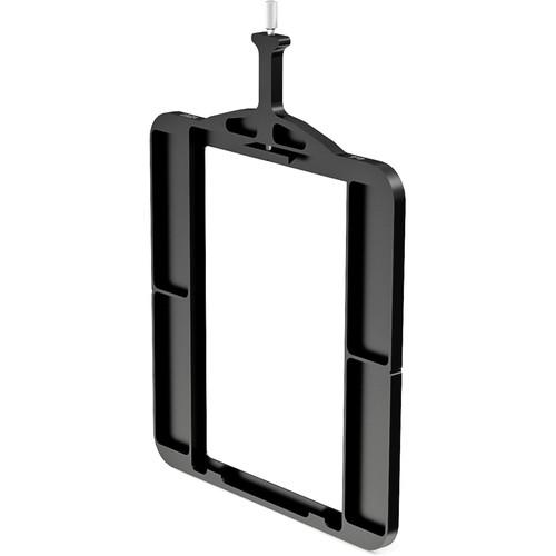 "ARRI F5 4 x 6"" Vertical Filter Frame"