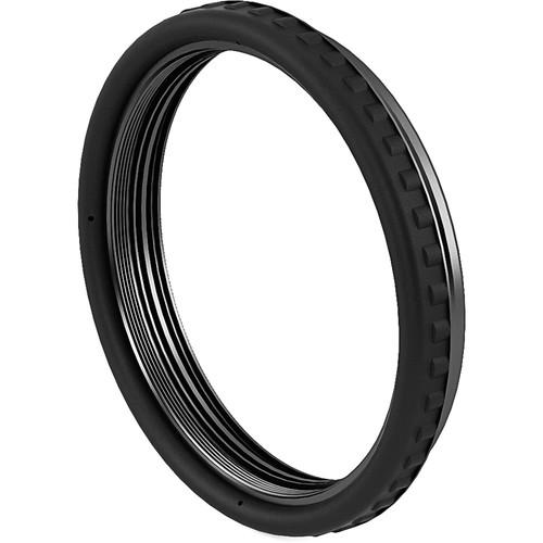 "ARRI R1 6"" Universal Filter Ring (150mm)"