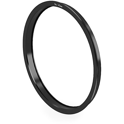ARRI R8 Screw-In Reduction Ring for Red 18-85 Zoom (150 - 142mm)