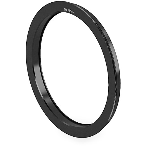 ARRI R8 Screw-In Reduction Ring (150 to 132mm)