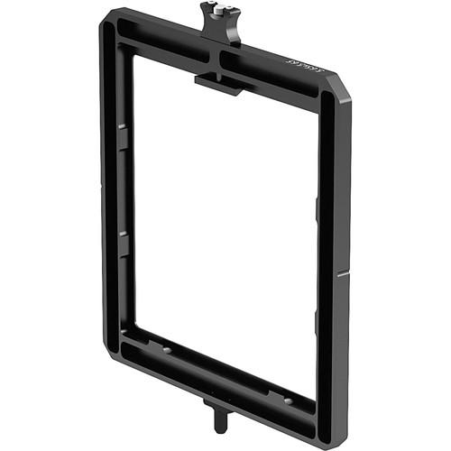 ARRI F1 5.65 x 5.65 Filter Frame for Stage K2.66031.0