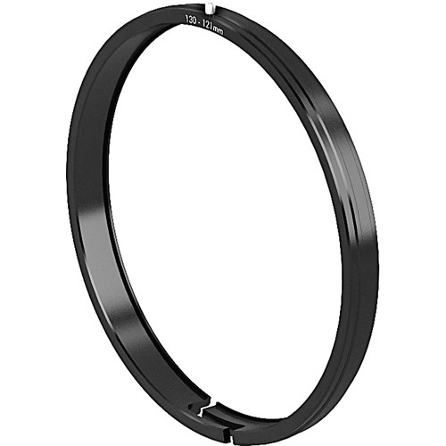 ARRI R7 Clamp-On Reduction Ring (130 to 121mm)