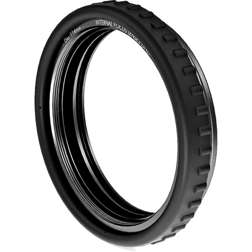 "ARRI R3 4.5"" Internal Focus Filter Ring (114mm)"