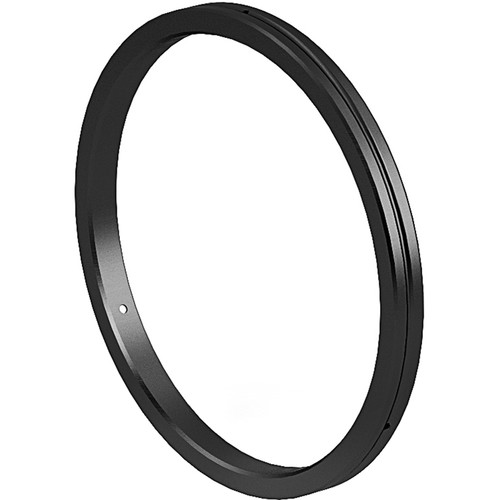 ARRI Adapter Ring for R3 Rings (143 - 128mm)