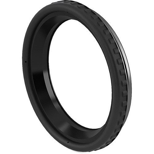 "ARRI R1 6"" Reflex Prevention Ring for ARRI/Fujinon Alura Zooms (134mm)"