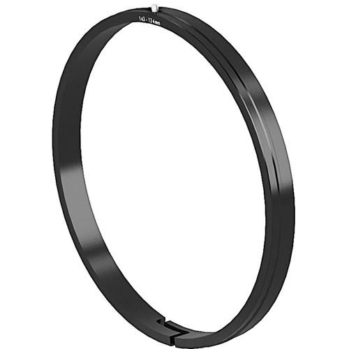 ARRI R11 Clamp-On Reduction Ring for ARRI/Fujinon Alura Zooms (143 - 134mm)