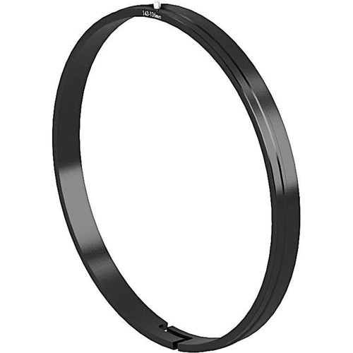 ARRI R11 Clamp-On Reduction Ring for Angenieux Optimo 17-80 & HR 25-250 (143 to 136mm)