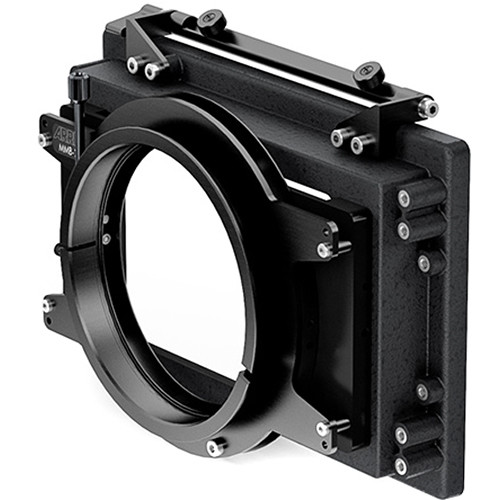 ARRI Mini Matte Box MMB-2 Basic Module