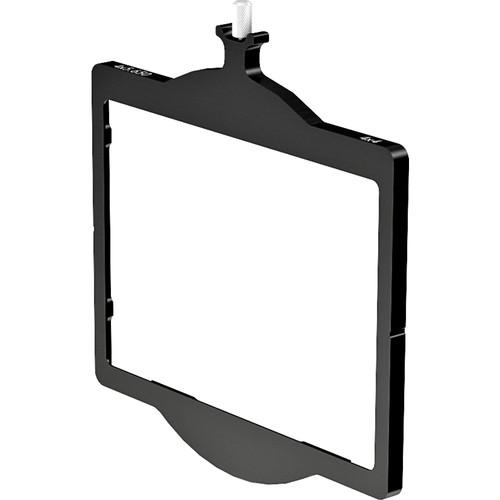 "ARRI F4 Combo 4 x 5.65"" / 4 x 4"" Filter Frame"