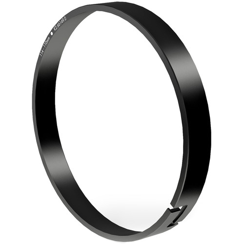 ARRI MMB-2 Reduction/Clamp-On Ring for Cooke 54 (110mm)