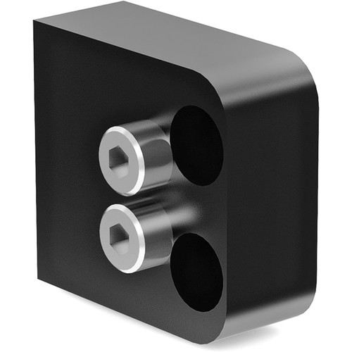 ARRI Viewfinder Adapter for MMB-2