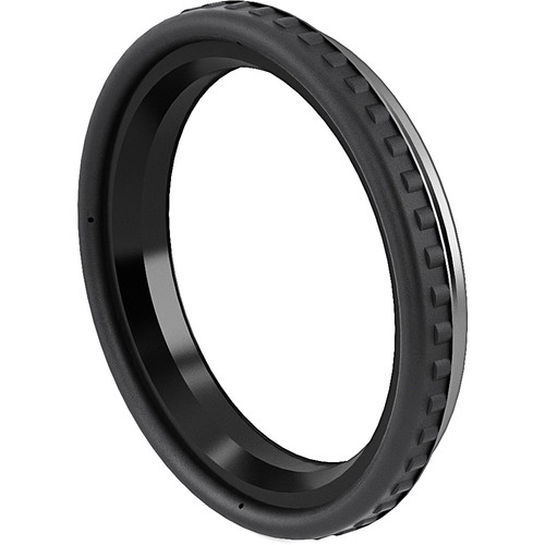"Arri R1 6"" Reflex Prevention Ring (136mm)"
