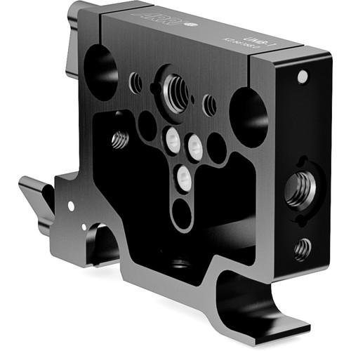 ARRI UMB-1 Universal Mounting Bracket for 15mm Rods