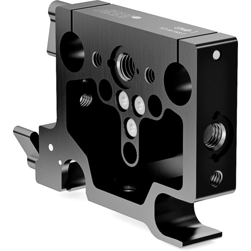 ARRI UMB-1 Universal Mounting Bracket for 15mm Rods