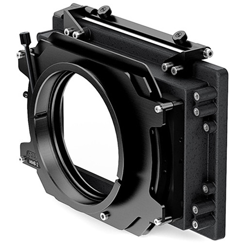 ARRI MMB-2 Basic Double Module 4 x 5.65""
