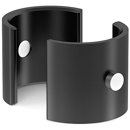 "Arri 19mm to 5/8"" Insert for CLM-3 (Pair)"