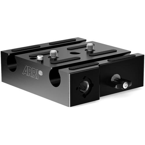 ARRI MBP-3 Mini Base Plate