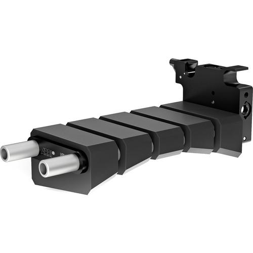ARRI USP-2 Shoulder Pad for 15mm LWS Rods