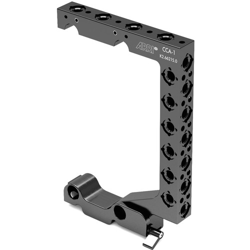 Arri CCA-1 Console Arm for Cage