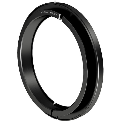 ARRI R9 Clamp-On Adapter Ring (143 to 114mm)