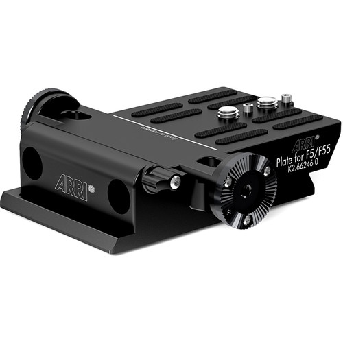 ARRI Adapter Plate for Sony F5/F55