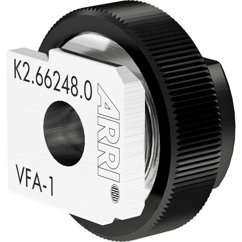 ARRI VFA-1 Viewfinder Adapter for Sony PMW-F5/F55