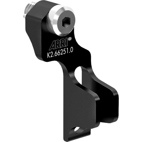 ARRI Viewfinder Plug Protector for Sony PMW-F5/F55