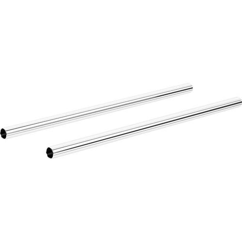 """ARRI 15mm Lightweight Rods (Pair, 13"""")"""